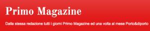 Primo Magazine