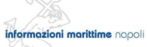 informazioni marittime