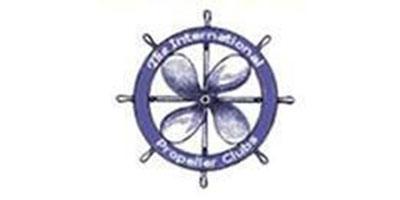 logo2-Propeller-_-patronage