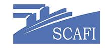 logo_scafi