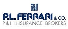 PL_Ferrari_IB