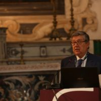 Lorenzo Banchero