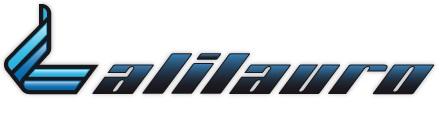 BASE-logo (1)