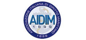 LOGO-AIDIM-cmyk