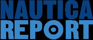 logo_nautica_report
