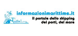 info-marittime