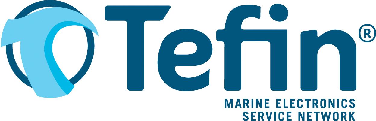 tefin_logo_claim