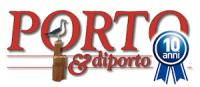 testata_portoediporto web