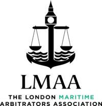 LMAA_final