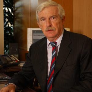 Panos Laskaridis