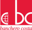 banchero_costa