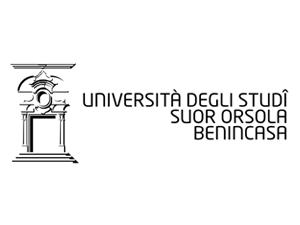 logo-benincasa-300x225