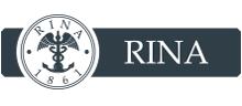 logo_rina