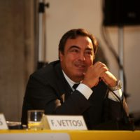 Angelo Damato