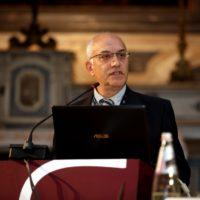 Andrea Cogliolo