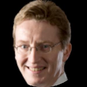 david-pitlarge