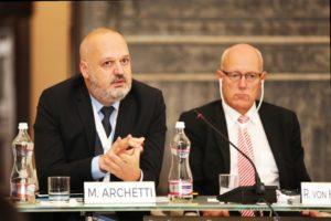 10 Maurizio Archetti