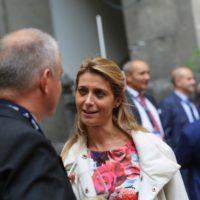 Mariella Bottiglieri