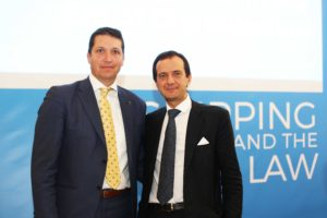 27 1 Leonardo Massa, Giuseppe Ambrosio