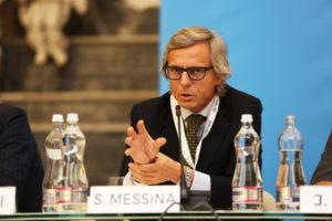40 Stefano Messina