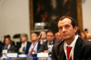 5 Giuseppe Ambrosio
