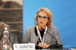 8 Karina Santini