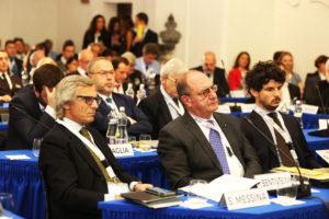 9 S. Messina, G. Ceccherelli, F. Bentivegna, N. Sartori