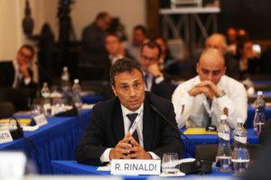 94 Raffaele Rinaldi