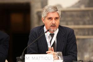97 Mario Mattioli