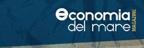 economia-del-mare