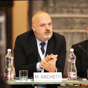 10-Maurizio-Archetti-1024x683