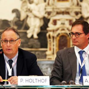16-Philippe-Holthoff-Alberto-Moroso-1-1024x683