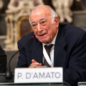 30-Peppino-DAmato-1-683x1024