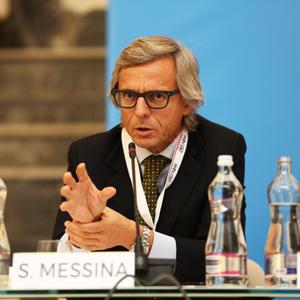 40-Stefano-Messina-1