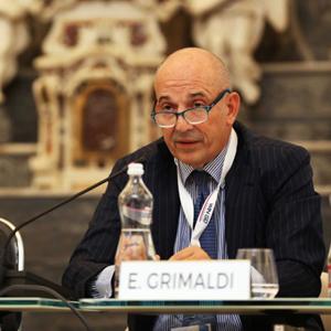 57-Emanuele-Grimaldi-683x1024