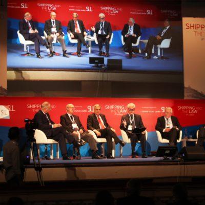 T. Rehder, R. D'Alimonte, F. Lauro, D. Osler, M. Van Peel, J. Wiik