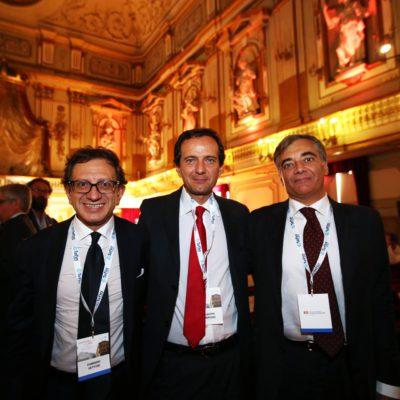 F. Vettosi, G. Ambrosio, A. Capasso