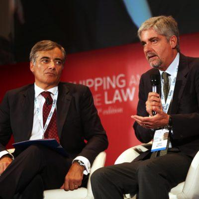 A. Capasso, M. Mattioli