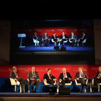 F. Lauro, J. Lux, R. Cordara, C. Aston, D. Pitlarge, L. Morselli
