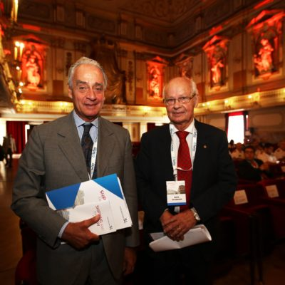 G. Berlingieri, M. Jacobsson