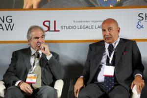 12 J. Lyras, E. Grimaldi