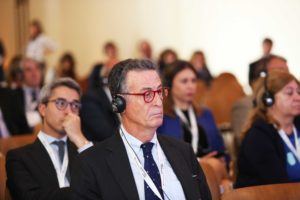 12 Vincenzo Brandi