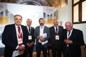 15 F. Lauro, M. Mattioli, R. Fico, E. Grimaldi, P. D_Amato