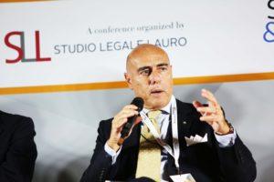 7 Ugo Salerno