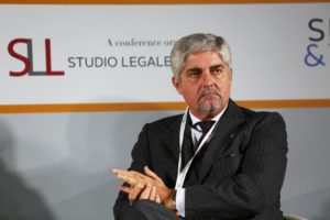 9 Mario Mattioli