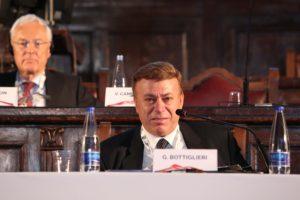 Giuseppe Bottiglieri