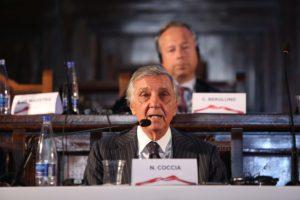 Nicola Coccia
