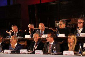 C. Berglund, M. Mattioli, E. Grimaldi, F. Lauro, D. Osler, M. Iguera, F. Deodato, J. Bean, M. Bottiglieri