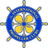 Logo Propeller copia