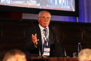 Opening Speech - Vincenzo Camporini